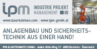 ipm Industrie-Projekt-Management