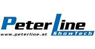 Peterline Showtech
