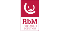 RbM Hydraulik Solution GmbH